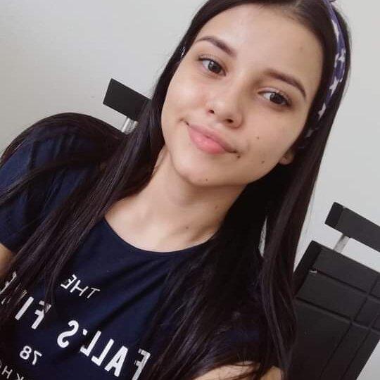 bethany_23_ at StripChat