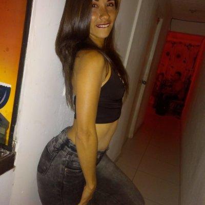 Vanessa_sexy__