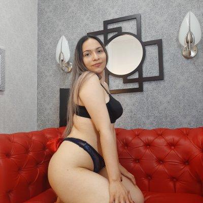 Rosa_Electra