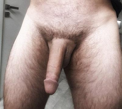 Pussylove39