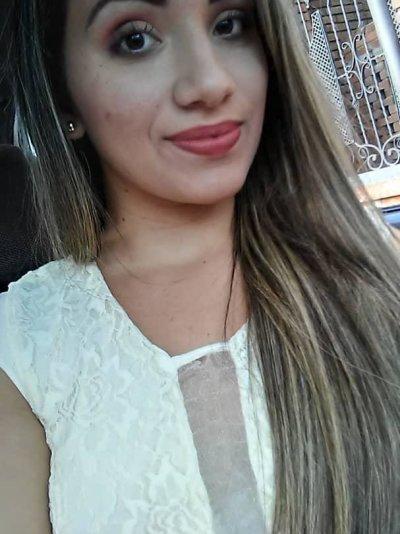 Angelahotfum
