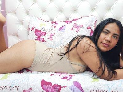 Ashleybuy Cam