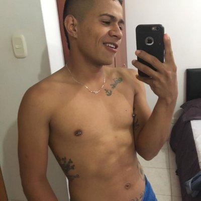 Santiagocum69