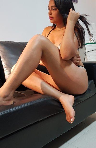 Any_oprah