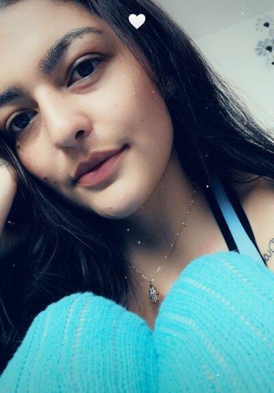 Maria_brown