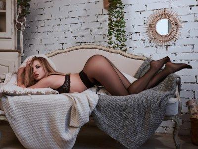 Goddess_Aphrodite_xxx