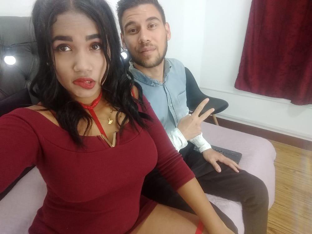 tim_bu at StripChat