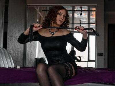 StripChat Anastasya999 chaturbate adultcams