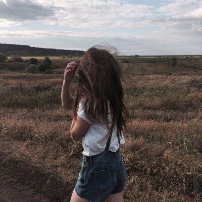 Alice_Garner