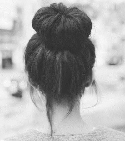 Anna__gray