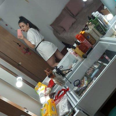 Emma_girl_