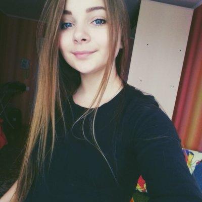 Sweet_cute18