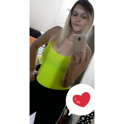 Brianna61