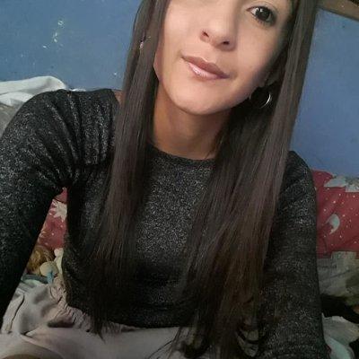 Cata_linares_ Live