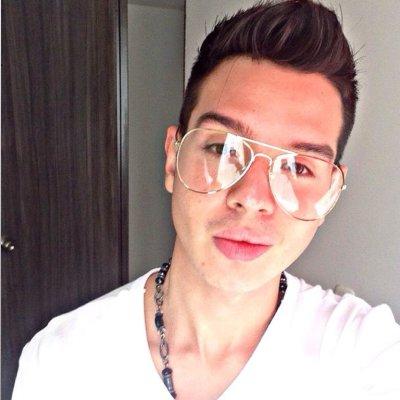 Oscar_carvajal