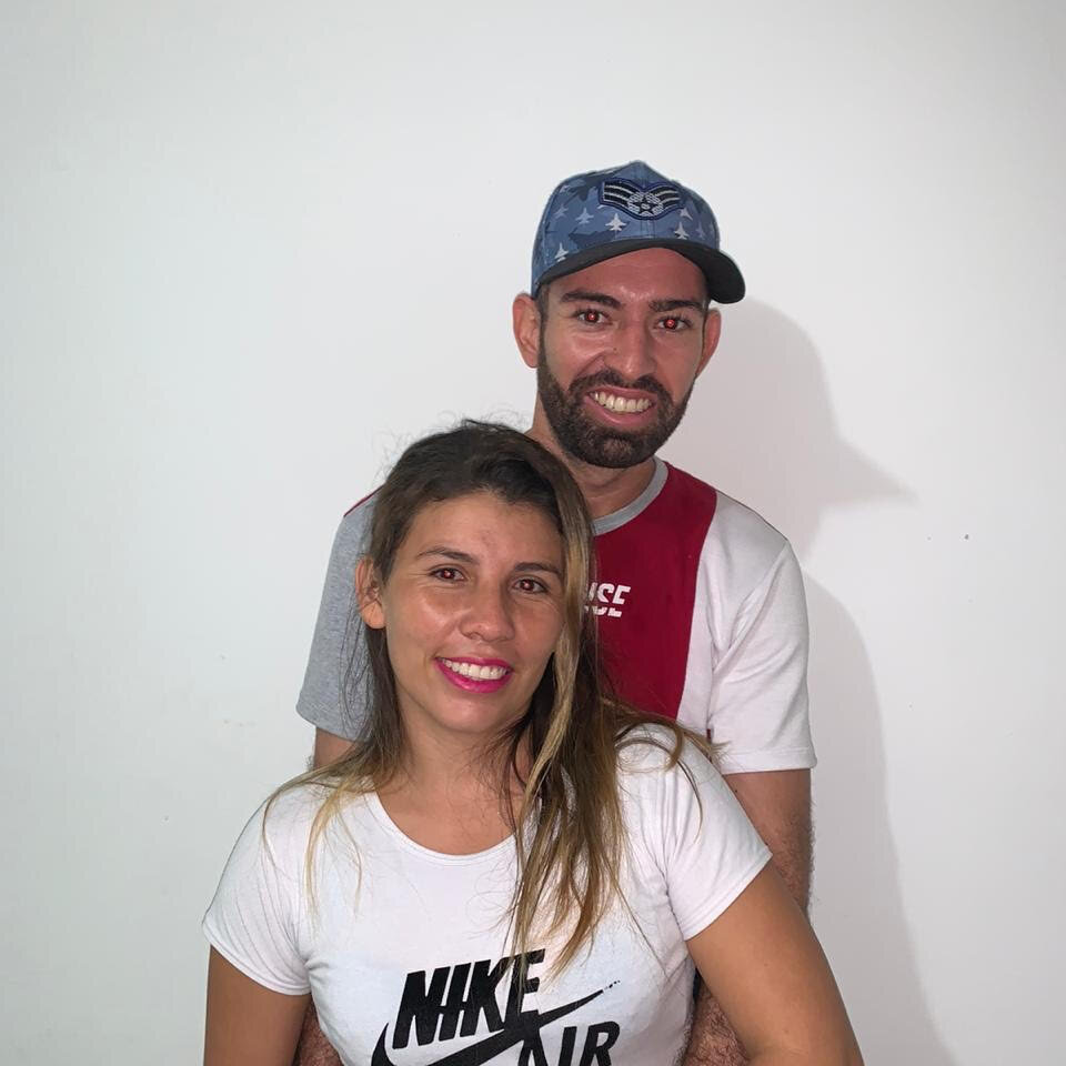 couple2latin at StripChat