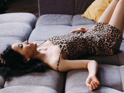 JennaLeen