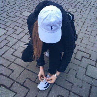 Julia__Ruell