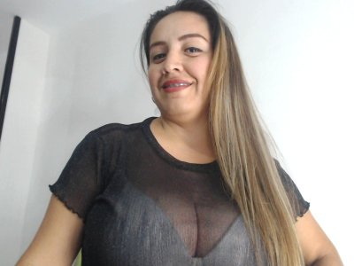 Bigboobs_