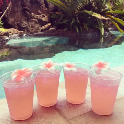 Canela_drink