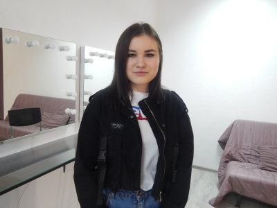 Mira_sxy18
