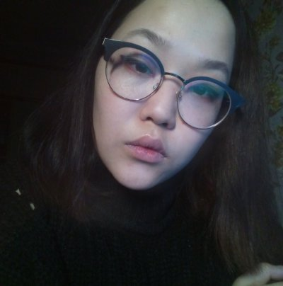 Nasty_Leila