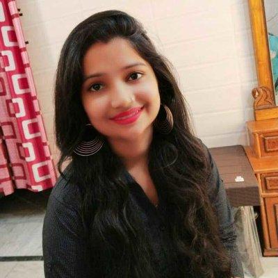 Sapna_bhabhi