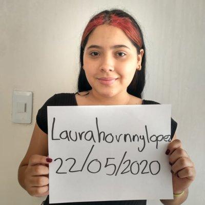 Laurahornnylopez