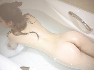hotsy_totsy