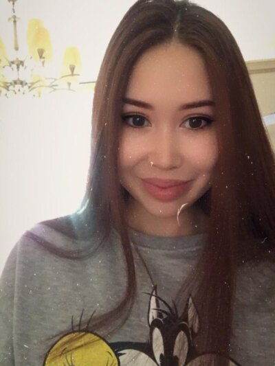 Aina_chen18