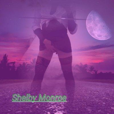 ShelbyMonroe4u