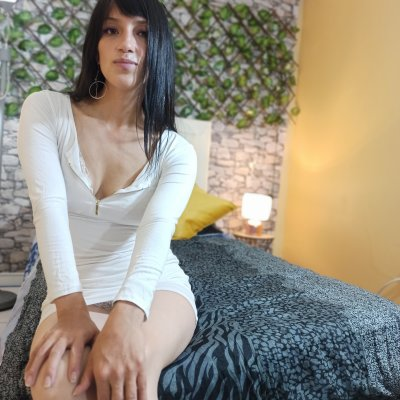 Mila_morrish01 Room