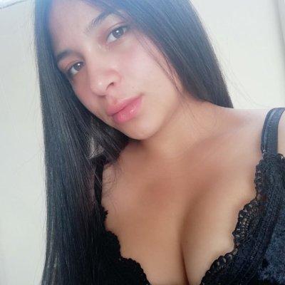Sophia_ricci