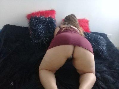 Sexy_littlestar7