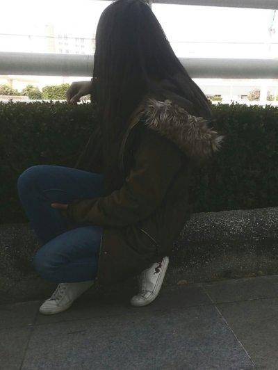 Samy_Eilish