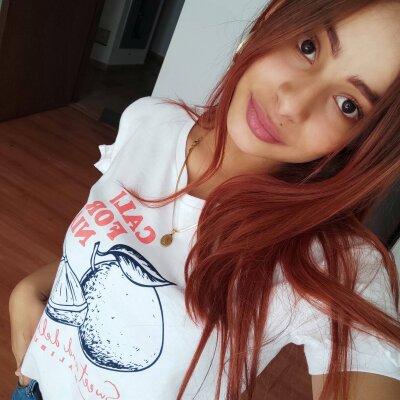 Lissy_Kami