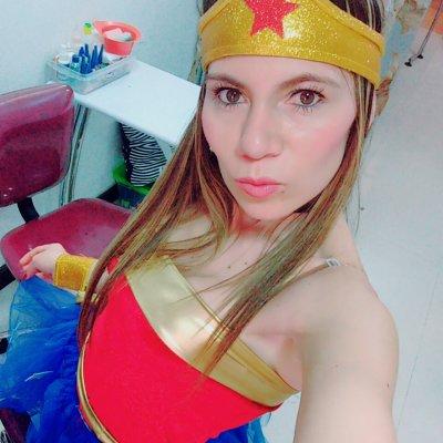 Angelika26