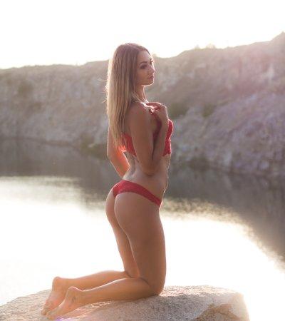 Fabulous_Erin_