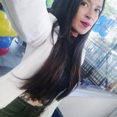 Paola_guerra