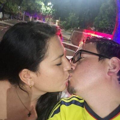 Latinhot_couplex