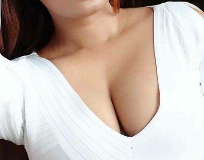 StripChat Saloni_Dutta21 chaturbate adultcams