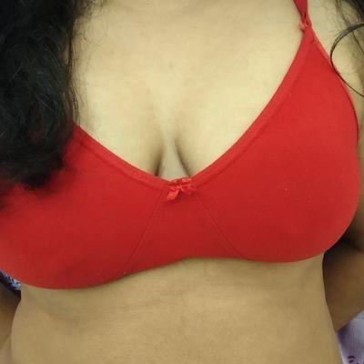 Jaya25
