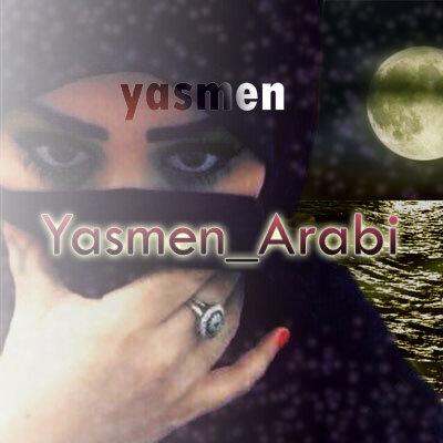 Yasmen_Arabi