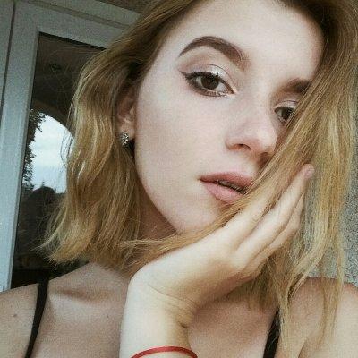 Delissiosa_ali