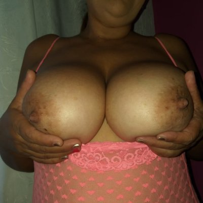 Mature_deep_wildxxx