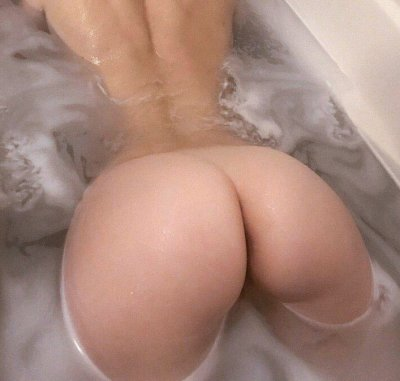Sexy_anal