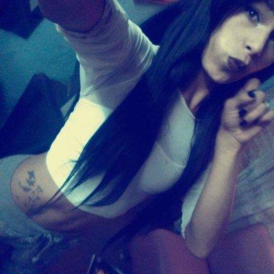 Catalina_10xxx