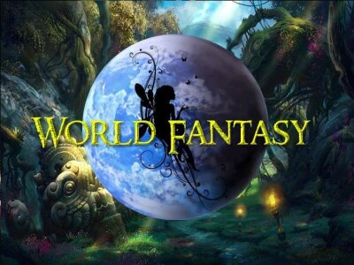 World_fantasyxxx