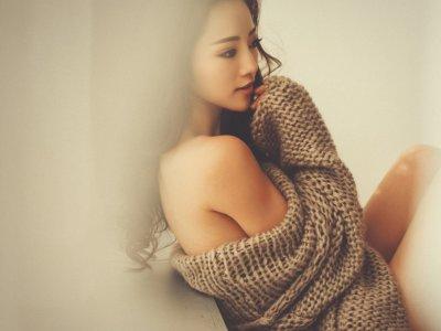 Luckygirl_avamax