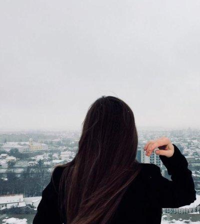 Chloe_Moz